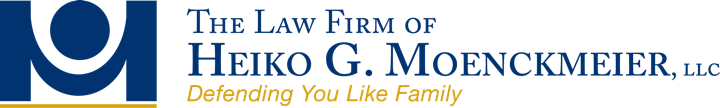 Central Florida Attorney, Orlando Attorney, Family, Personal Injury Attorney|Heiko G. Moenckmeier